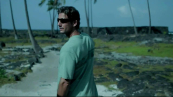 The Hawaiian Islands TV Spot, 'Hawaii' - Thumbnail 5