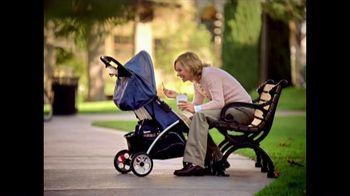 V8 Juice TV Spot, 'Mommy's French Fry: Baby Talk'