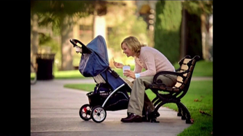 V8 Juice TV Spot, \'Mommy\'s French Fry: Baby Talk\'