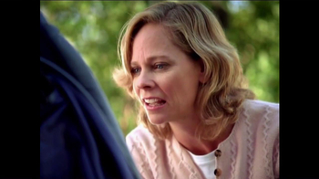 V8 Juice TV Spot, 'Mommy's French Fry: Baby Talk' - Thumbnail 6
