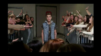 Schools4All TV Spot, 'What Did Justin Just Say' Featuring Justin Bieber - Thumbnail 8