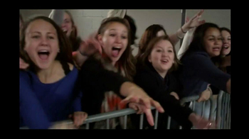 Schools4All TV Spot, 'What Did Justin Just Say' Featuring Justin Bieber - Thumbnail 2