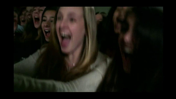 Schools4All TV Spot, 'What Did Justin Just Say' Featuring Justin Bieber - Thumbnail 4