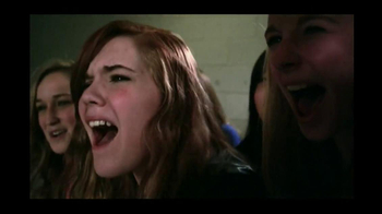 Schools4All TV Spot, 'What Did Justin Just Say' Featuring Justin Bieber - Thumbnail 7