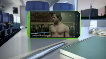 XFINITY Streampix TV Spot, 'Awesome Is: Watch Anywhere' - Thumbnail 6