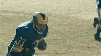 NFL TV Spot, 'Evolution' - Thumbnail 6