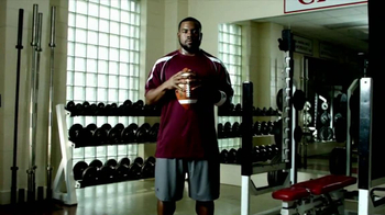 Russell Athletic TV Spot, 'Individuals to Team' Featuring Mark Ingram - Thumbnail 10