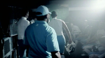 Russell Athletic TV Spot, 'Individuals to Team' Featuring Mark Ingram - Thumbnail 2