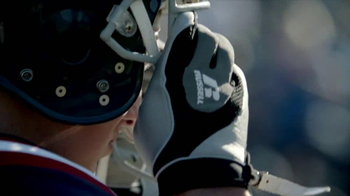 Russell Athletic TV Spot, 'Individuals to Team' Featuring Mark Ingram - Thumbnail 3