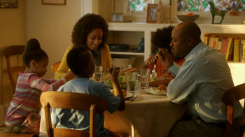 Hamburger Helper Stroganoff TV Spot, 'Dinner is Ready' - Thumbnail 9