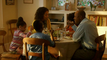 Hamburger Helper Stroganoff TV Spot, 'Dinner is Ready' - Thumbnail 8