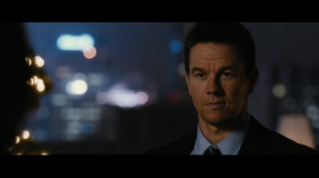 Broken City - Alternate Trailer 3