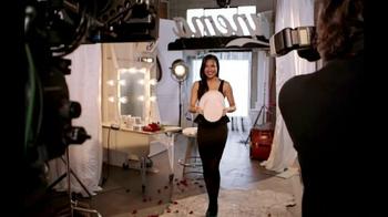 Proactiv TV Spot Featuring Naya Rivera - Thumbnail 1
