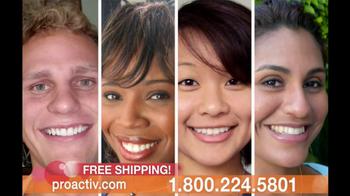 Proactiv TV Spot Featuring Naya Rivera - Thumbnail 5