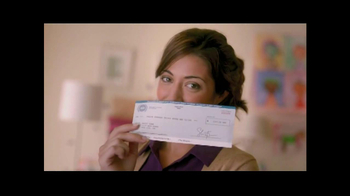 TurboTax TV Spot, 'More Than a Paycheck: Serving, Teaching' - 397 commercial airings