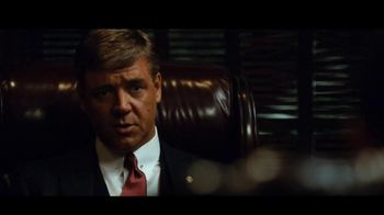 Broken City - Alternate Trailer 2