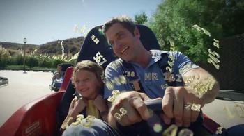 UnitedHealthcare TV Spot, 'Carnival' - Thumbnail 3