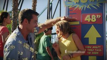 UnitedHealthcare TV Spot, 'Carnival' - Thumbnail 8