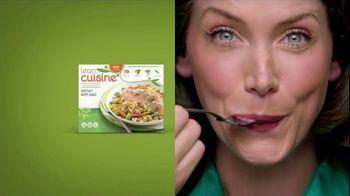 Salad Additions thumbnail