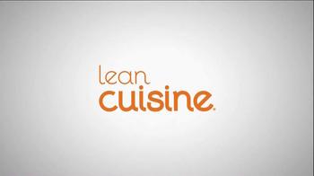 Lean Cuisine Salad Additions TV Spot - Thumbnail 2