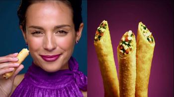 Lean Cuisine Salad Additions TV Spot - Thumbnail 6