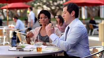 Wendy's Right Price, Right Size Menu TV Spot, 'Saving a Few Bucks'