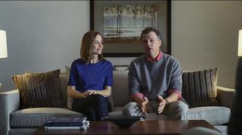 Oscar Mayer Carving Board Pulled Pork TV Spot, 'Tailgating' - Thumbnail 1