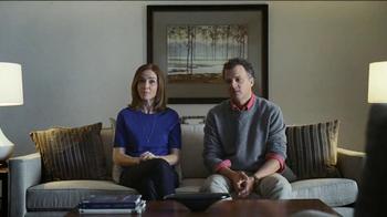 Oscar Mayer Carving Board Pulled Pork TV Spot, 'Tailgating' - Thumbnail 8