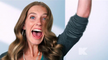 Kmart TV Spot, 'The Kmart Home Sale Hooray' Song by Pantsy Fants - Thumbnail 2