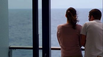 Celebrity Cruises TV Spot, 'Modern Luxury'