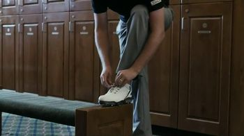 FootJoy TV Spot, 'No Ordinary Walk'