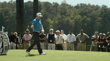 FootJoy TV Spot, 'No Ordinary Walk' - Thumbnail 6