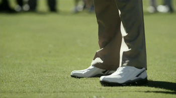 FootJoy TV Spot, 'No Ordinary Walk' - Thumbnail 8