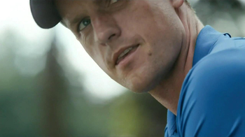 FootJoy TV Spot, 'No Ordinary Walk' - Thumbnail 9