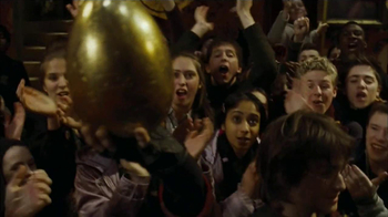 Harry Potter: The Exhibition TV Spot  - Thumbnail 3