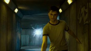 Harry Potter: The Exhibition TV Spot  - Thumbnail 6