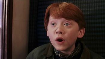 Harry Potter: The Exhibition TV Spot  - Thumbnail 8