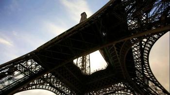 Celebrity Cruises Europe TV Spot, 'State of the Art' - Thumbnail 2