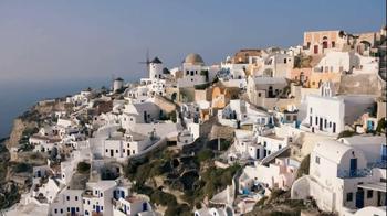 Celebrity Cruises Europe TV Spot, 'State of the Art' - Thumbnail 9