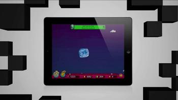 Jumping Finn Turbo App TV Spot  - Thumbnail 6