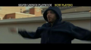 Silver Linings Playbook - Alternate Trailer 31