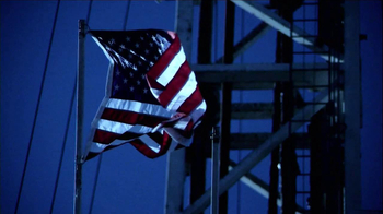Energy Tomorrow TV Spot, 'American Jobs' - Thumbnail 1
