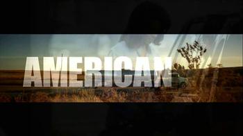 Energy Tomorrow TV Spot, 'American Jobs' - Thumbnail 5