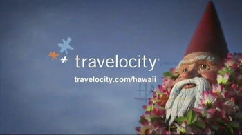 The Hawaiian Islands TV Spot, 'O'ahu' - Thumbnail 10