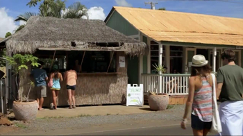 The Hawaiian Islands TV Spot, 'O'ahu' - Thumbnail 3