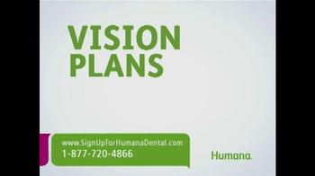 Humana TV Spot 'Dental Plan' - Thumbnail 7