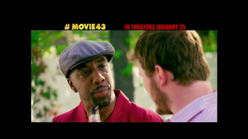 Movie 43 - Alternate Trailer 14