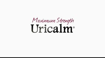 Uricalm TV Spot  - Thumbnail 5