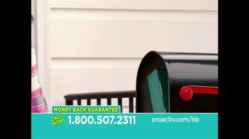 Proactiv Sheer Tint Moisturize BB Cream TV Spot  - Thumbnail 10