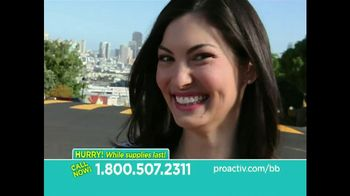 Proactiv Sheer Tint Moisturize BB Cream TV Spot  - Thumbnail 8